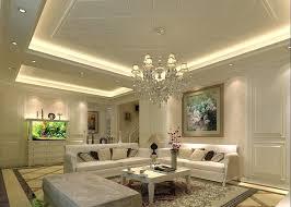 living room ceiling design ideas square shape chandelier vaulted ceiling design ideas mural starry sky ceiling design family room design white color open