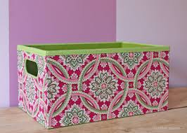 Sewing Pattern Storage Awesome Decorating Ideas
