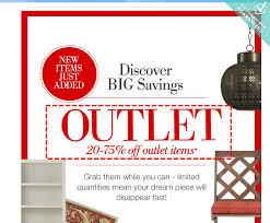 home decorators promo code the most stylish home decorators