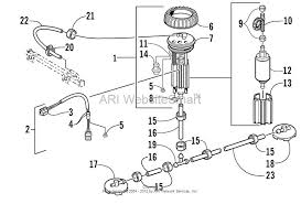 further  also Amazon    Polaris Ranger   Xp Fuel Pump and Strainer Upgrade Kit further Polaris Ficht Fuel Injected Engines   Polaris  C Knowledge further Sportsman 700 Fuel Pump   Quad Logic also  likewise  in addition NEW Polaris Ranger XP 570 700 900 ETX EFI Fuel Pump   Strainer likewise Polaris Ficht Fuel Injected Engines   Polaris  C Knowledge furthermore Polaris Sportsman EFI 500 700 800 Fuel Pump Fuel Pressure additionally Zr800 Efi Fuel Pressure   ArcticChat     Arctic Cat Forum. on polaris fuel pump pressure
