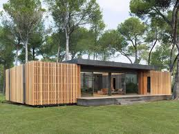 Popup House Is The Flat Pack Home Business Insider Build Your Own Home Ikea