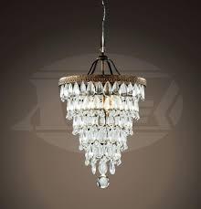 27 luxury chandeliers terraria