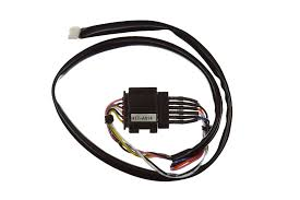 smart accel controller harness 2008 2013 lexus is f