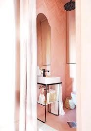 pink bathroom decor small pink bathroom decor pink flamingo bathroom set