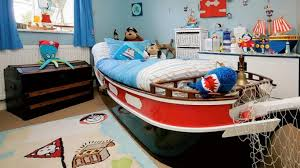 Pirate Bedroom Furniture Pirate Bedroom Decorating Ideas