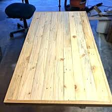 home depot table top round table tops home depot wood top oasis fashion custom glass table home depot table top round
