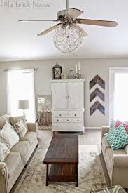 cool ceiling fans ideas. Stylish Ceiling Fans Menards For Trendy Home Accessories Ideas: Nice Image Beige Sofa Contemporary Cool Ideas S