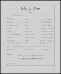 Unique Blank Resume Template Excellent Neuro Exam Template Ideas ...