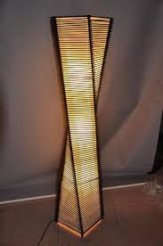 hd designs shoji floor lamp rice paper floor lamps rice paper floor lamp ikea oriental lamps