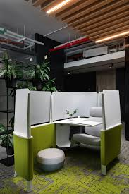 D3 Interior Design Companies Step Inside The Dynamic Esag Design Hub In D3 Projects D3