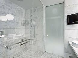 Palms Place Las Vegas One Bedroom Suite Palms Place One Bedroom 15 Bath 1220 Sq Ft Luxury Suite Not A