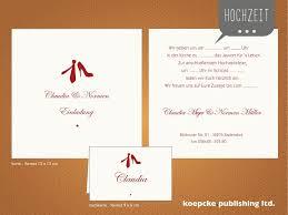 Einladung Hochzeit Sprueche Gedichte Sprüche Für Einladung Zur