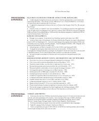 nutritionist cover letter dietitian resume examples resume ideas pro