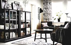 ikea white living room furniture. Living Room Furniture Ideas Ikea Ireland Dublin Design Interior L White O