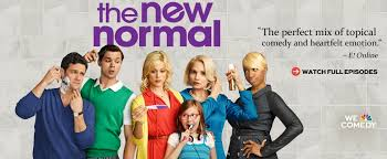 Image result for gay tv shows