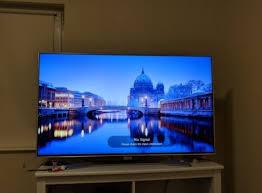 Lg 55sj810v 55\ 55 Smart 4k Ultra Hd Hdr Led Tv For Sale in Kilmainham