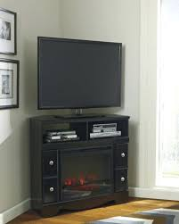 corner tv stand ikea. large size of furnituretv stand with drawers and open storage corner tv ikea gorgeous v