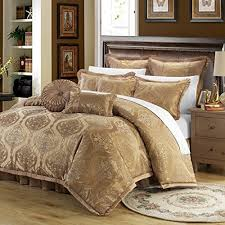 traditional master bedroom decorating ideas. perfect home 9 piece bonito decorator upholstery quality jacquard motif fabric complete master bedroom comforter set and pillows ensemble. traditional decorating ideas c