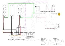 guitar wiring diagrams dimarzio example electrical wiring diagram \u2022 DiMarzio Humbucker Wiring-Diagram at Dimarzio Super Distortion Wiring Diagram