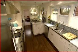 Candice Olson Kitchen Design Kitchen Exciting Candice Olson Small Kitchen Design With Black