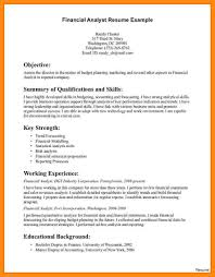 10 Entry Level Data Analyst Resume Sample Payment Format