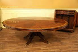 large round dining table seats 8 round dining table 8 chairs furniture photo round dining room