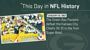 Image result for Green Bay went on to win 35-10
