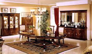 Living Room Spanish Impressive Decorating Ideas