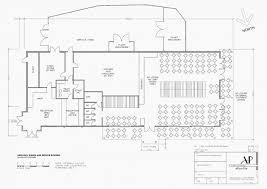 Medical Office Layout Floor Plans Plan Lrgncategorized Home Decor Room Layout Design Tool