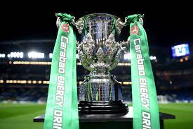 Carabao Cup | Liverpool trifft auf Lincoln oder Bradford City