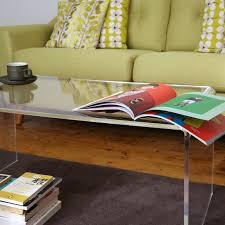 perspex furniture. Perspex Furniture 2 L