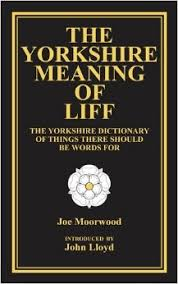 The Yorkshire Meaning of Liff: Amazon.co.uk: John Lloyd, Joe ... via Relatably.com