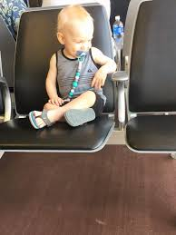mama s 5 must haves for toddler plane travel