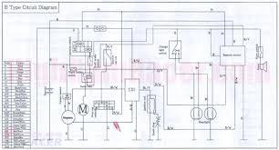 buyang 70cc atv wiring diagram fa diagrams pocket bike owners manual full size of buyang 70cc atv wiring diagram trusted o website me cc