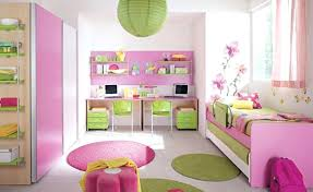 childrens bedroom accessories children s bedroom accessories bedroom decor amazing decorating your decoration home decorating