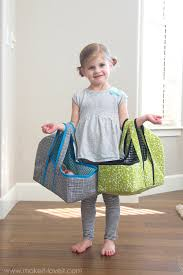 Baby Doll Carrier Pattern Interesting Design Ideas