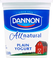 Upc 036632032492 buy dannon light and fit greek yogurt vanilla 036632032492 learn about dannon upc lookup, find upc Online Ordering Dlm Drive Up