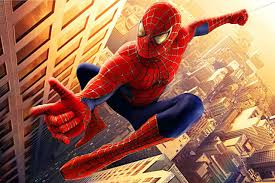 Spiderman Pictures Wallpapers Group (89+)