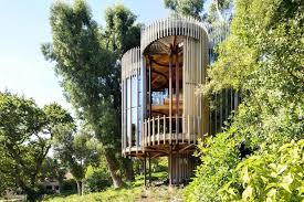 tree house designs tree house architecture interior design ac tree house designs uk
