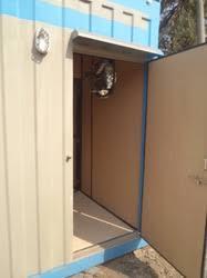 office door designs.  Designs Office Door Design To Designs P