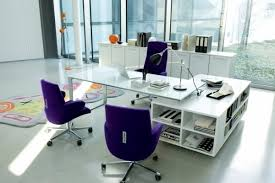 the top beautiful small office desk white wood desk rectangle glass desk thoughts beautiful office desk glass