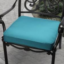 teal outdoor cushions how to clean mildew off of ritter lumber