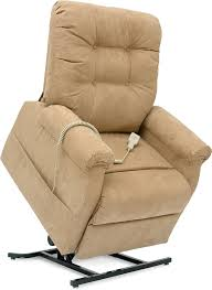 best 25 lazy boy chair ideas on lazy boy furniture intended for lazy boy recliner chairs decorating
