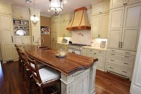 cottage kitchen furniture. Unique Old Country Style Kitchen Cottage Kitchens English Decorating Decoration Home Ideas French Farmhouse Rustic Designs Furniture