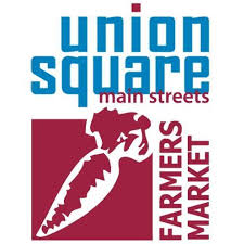 Image result for union square farmers market