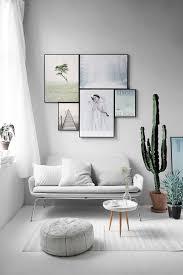 10 Scandinavian style interiors ideas | ITALIANBARK
