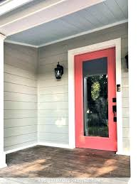full size of why are porch ceilings painted blue key west ceiling paint ling pink light