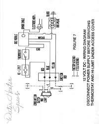 whirlpool water heater element wiring 240v Water Heater Wiring Diagram Dual Element Water Heater Wiring