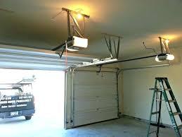 genie pro max garage door openers genie pro max garage door opener manual doors surprising home