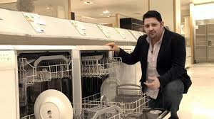 How To Buy Dishwasher What Makes A Best Buy Dishwasher Youtube